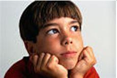 التقويم والتشخيص فى التربية الخاصة