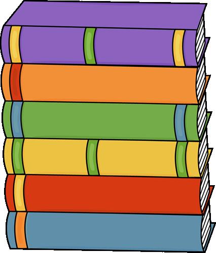المجموعة التاسعة والعشرون من الكتب
