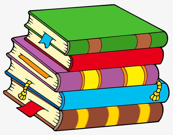 المجموعة الثلاثون من الكتب